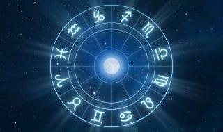 oroscopo di oggi 25 aprile 2019