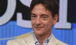 Paolo Fox segni fortunati lavoro maggio 2019