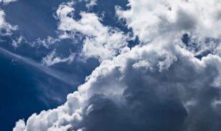 previsioni meteo oggi