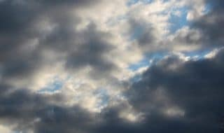 previsioni meteo domani