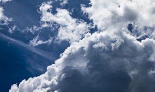 previsioni meteo oggi 26 aprileq