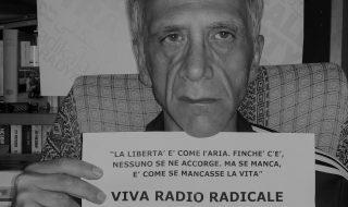 Radio Radicale chiusura bolognetti