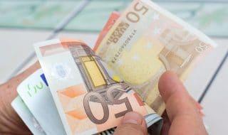 reddito di cittadinanza come si usano soldi