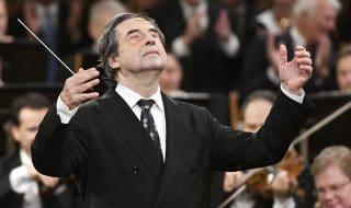 Riccardo Muti chi è