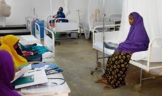 somalia msf mortalita materna
