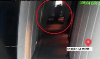 sri lanka attentatori hotel