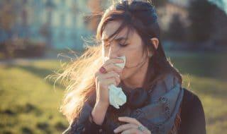virus intestinale primavera