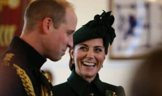 william kate compleanno regina