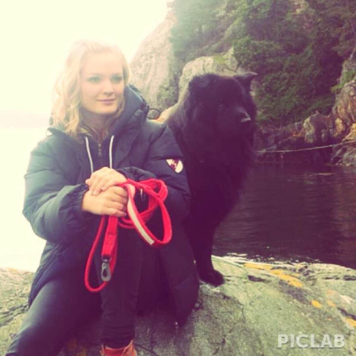 Filippine: norvegese morta di rabbia per aver soccorso un cucciolo