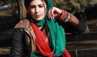giornalista uccisa afghantistan