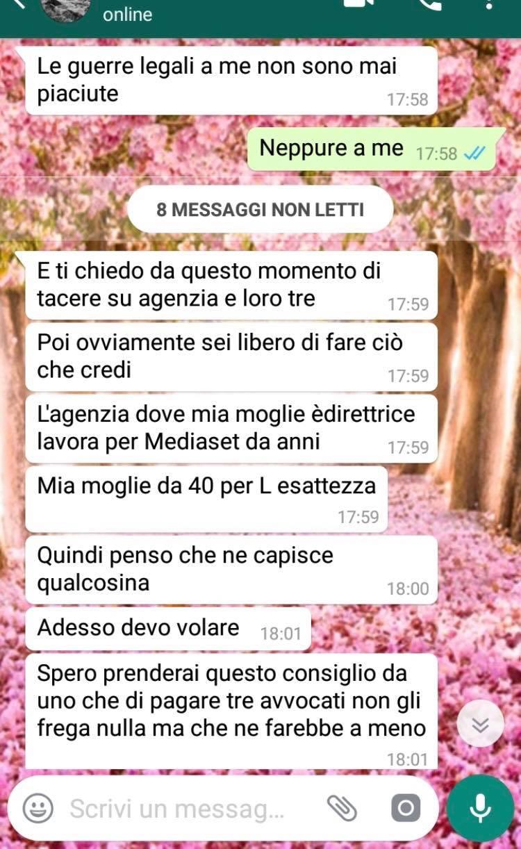 mark caltagirone ken italiano