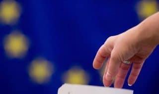 Elezioni europee Belgio 2019 risultati