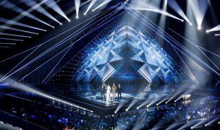 Eurovision 2019 semifinale