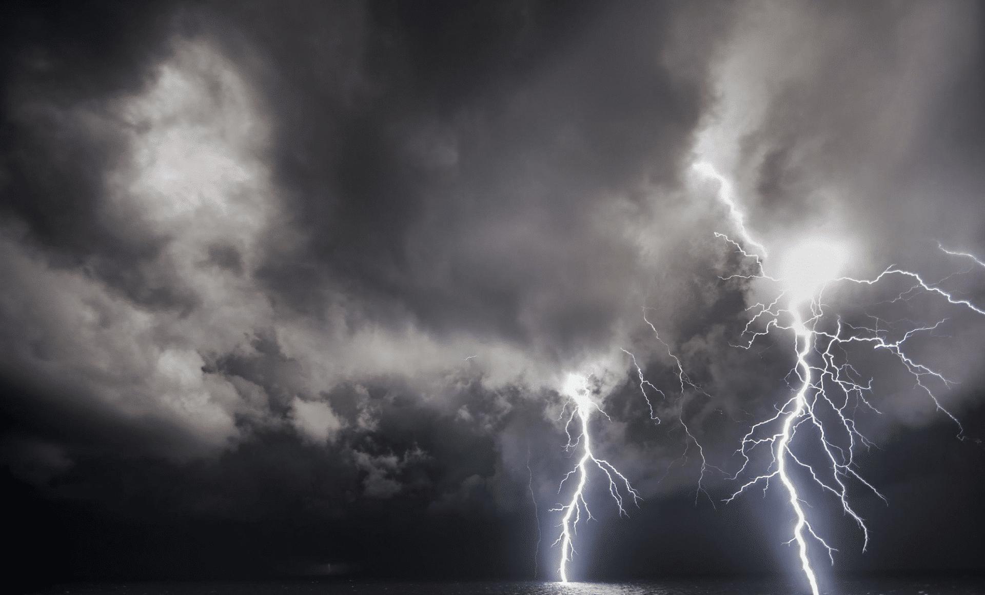 98c2f9eba6 Allerta meteo oggi ultime notizie | Italia | Previsioni in tempo ...