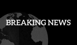 Allarme bomba Sochi