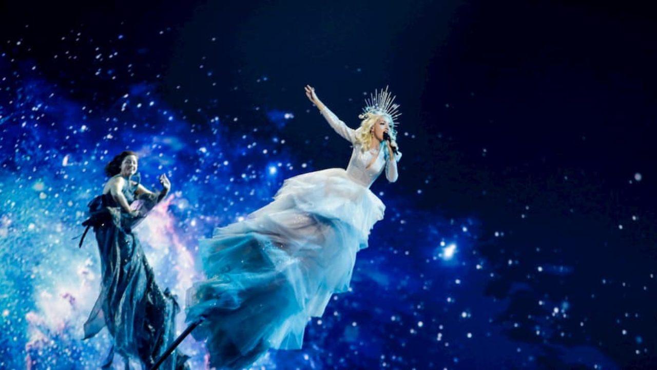 eurovision 2019 - photo #49