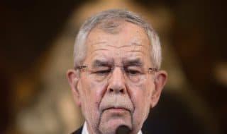 Austria elezioni anticipate