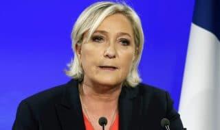 Elezioni europee Francia 2019 risultati