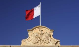 Elezioni europee Malta 2019 risultati