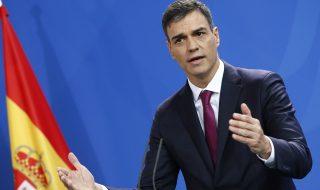 Elezioni europee Spagna 2019 risultati