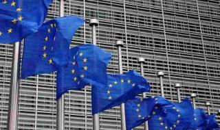 elezioni europee 2019 Croazia exit poll