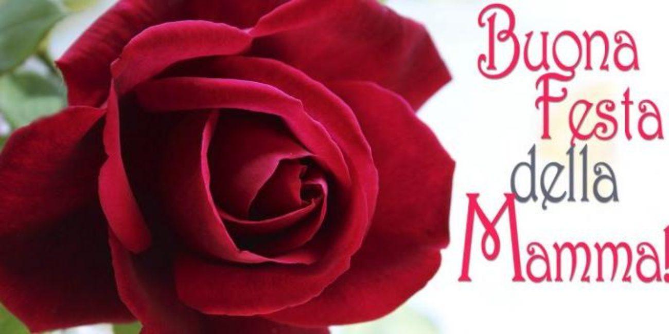 Festa Della Mamma 2019 Frasi Belle Originali Per Messaggi
