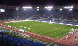 Finale Coppa Italia streaming