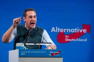 elezioni-europee-austria-2019-risultati-vincitori