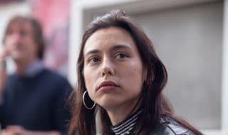 maria edgarda marcucci