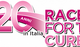 Race for the cure 2019 programma