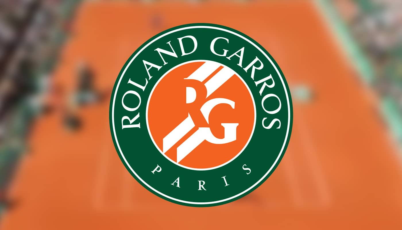 Roland Garros Calendario.Roland Garros 2019 Ultime Notizie Tabellone Calendario