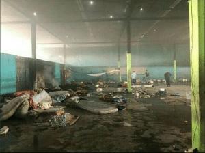venezuela-news-rivolta-carcere-morti