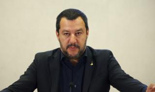 Sentenza tribunale Bologna migranti