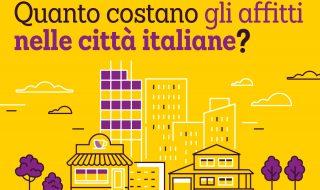 affitti città italiane