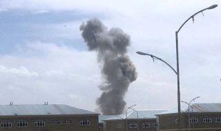 afghanistan-autobomba-uccide-almeno-quattro-persone