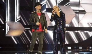all together now canale 5