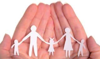 assegni familiari arretrati richiesta