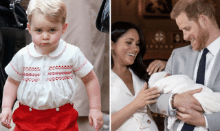baby george royal baby