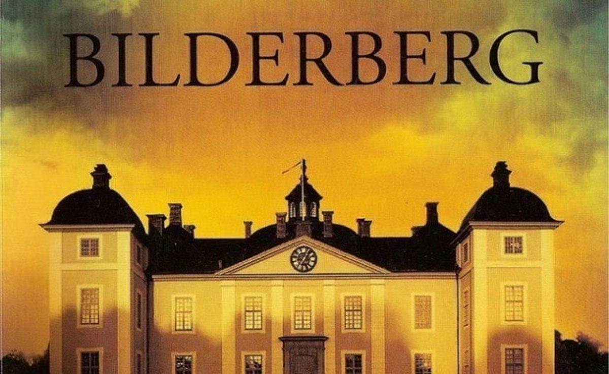 Renzi per la prima volta tra i partecipanti al Bilderberg 2019