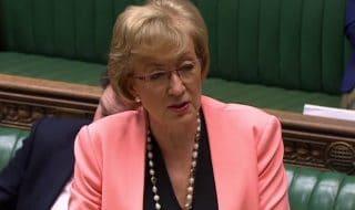 brexit ministra rapporti parlamento dimissioni
