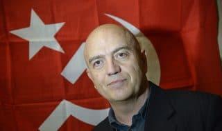 candidati partito comunista europee 2019