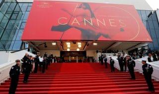 Festival di Cannes 2019 Film