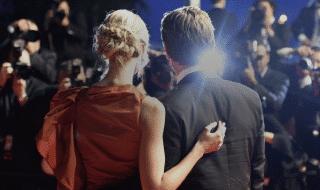 Festival di Cannes 2019 streaming