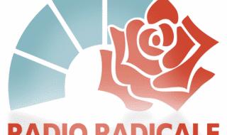 chiusura radio radicale ricorso lega
