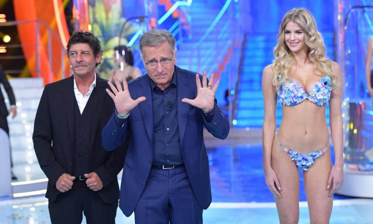 Ascolti tv: stabile il Grande Fratello 2019, ma Montalbano resta imbattibile