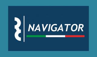 concorso navigator