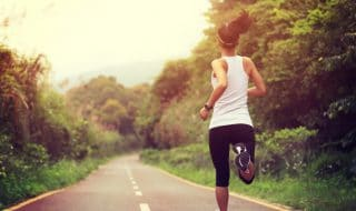 dipendenza da fitness