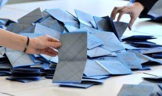 Elezioni Cesena 2019 risultati