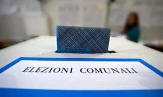 Elezioni Prato 2019 risultati
