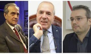 Elezioni amministrative 2019 Forlì